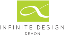Infinite Design Devon